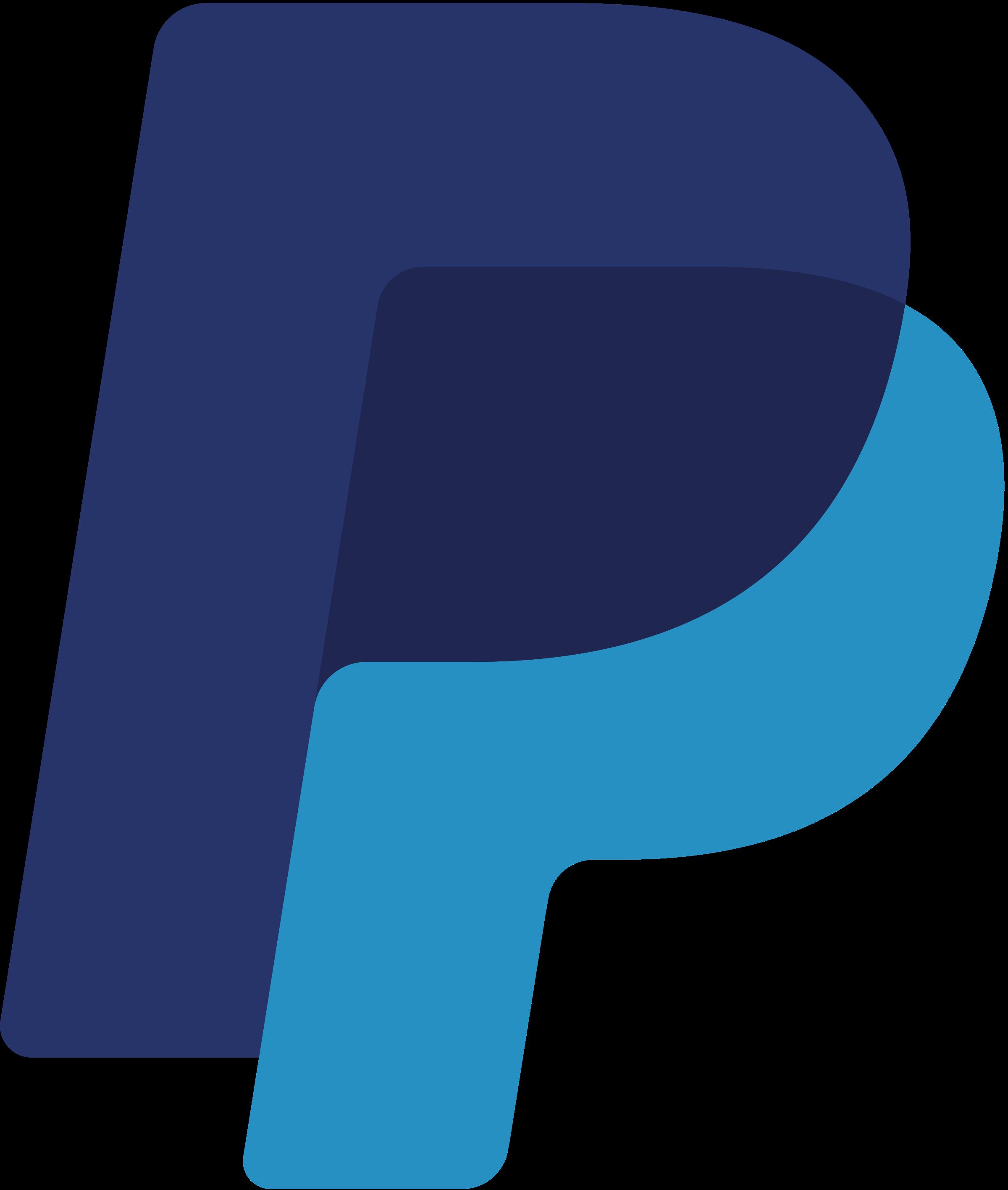 PayPal on 4766.ru