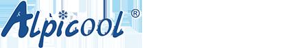 Alpicool и Libhof Авто холодильники